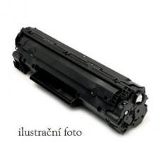 toner Canon CRG-711Y - yellow - kompatibilní (6000str./5%)
