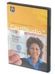 Zebra software CardStudio Classic edition, box pack 1 uživatel