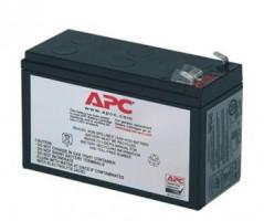 APC Replacement Battery Cartridge 106