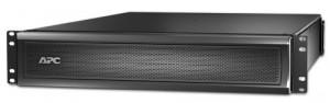 APC Smart-UPS Olověná (VRLA) 120V