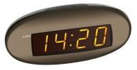 TFA 60.2005 digitální budík