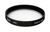 Hoya Close-Up +2 HMC 62mm, 62 mm, průhledn