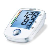 Beurer BM 44 monitor krevního tlaku
