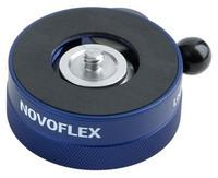 NOVOFLEX MC-MR upínací adaptér