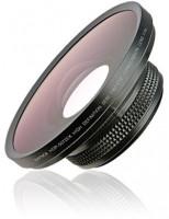 Raynox HDP-5072EX, 3/3, 72 mm
