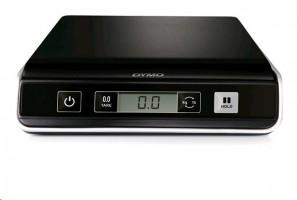 Dymo Poštovní váha M5 do 5 kg s možností USB připojení