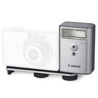Canon HF-DC2 High-Power Flash - Odpojitelný blesk - 18 (m) - pro IXUS 16X, 170, 275; IXY 130; Power