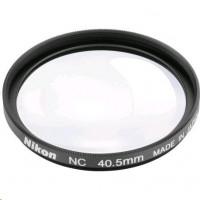 Nikon NC-Filter 40,5mm