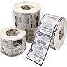 Honeywell Duratran II Gloss Polyester, label roll, 50,8x25,4mm - 8 ks