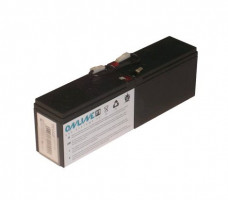Baterie pro ZINTO A 800