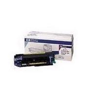 HP Color LaserJet CP5525 220V Fuser Kit