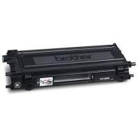 toner Brother TN-325M - magenta - kompatibilní (3500 stran),pro BROTHER HL-4150CDN/4570CDW