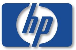 HP cartridge C4802A magenta, originální, DJ 2000xx/2500xx