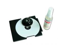 Gembird čistící souprava pro CD CK-611