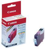 Canon cartridge BCI-3ePM - photo magenta - originální S4x0, MPC600