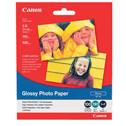 CANON GP-401CC lesklý papír Credit Card Sized (100 cards)