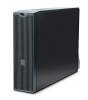 APC Smart-UPS RT 192V Battery Pack Olověná (VRLA) 192V akumulátor
