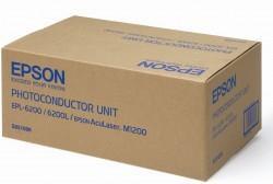 EPSON Fotoválec EPL-6200, 6200L, 6200N 20.000 stra
