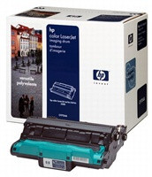 válec pro HP CLJ 1500 - kompatibilní, L, 2500, L, n, tn C9704A