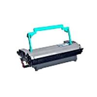 optický válec pro Minolta DI 1610 - kompatibilní /4519601 (DR113)/