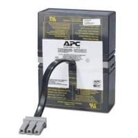 APC RBC32 BR1000I