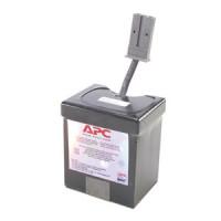 Battery replacement sada RBC29