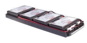 APC baterie RBC34