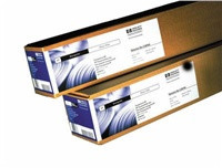 """HP Clear Film - role 24"""""""