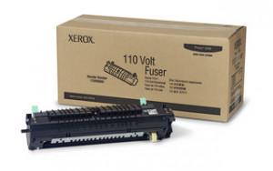 Fuser Xerox 220V   100000str   Phaser 6360