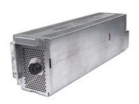 APC Symmetra LX Battery modul