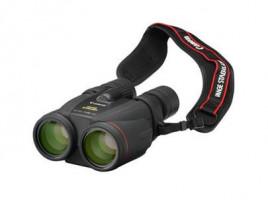 CANON Binocular 10 x 42 L IS WP