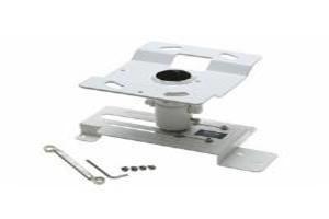 Epson ELPMB23 Montážní sada pro projektor EB 17XX; EH TW450; EMP