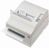 EPSON pokl.tisk.TM-U950, bílá, serial, bez zdroje