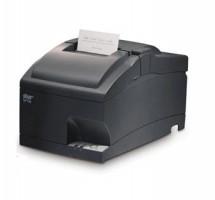 Tiskárna Star Micronics SP742 MD Černá, Sériová, řezačka