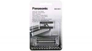 Panasonic WES 9012 Y Planžeta a břit