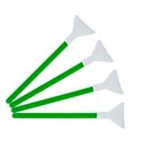 Visible Dust MXD Swabs 1,0x zelená barva