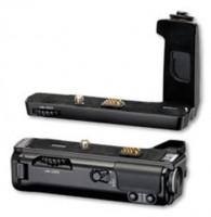 Baterry Grip Olympus HLD-6 pro fotoaparát E-M5 - originální