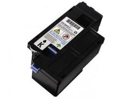 toner Dell 1250c/1350cnw/1355cn/1355cnw - magenta - kompatibilní (1400 stran),CMR3C