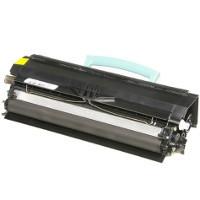 toner Dell 1720, 1720dn - black - kompatibilní toner (6000str./5%) RP380, 593-10239