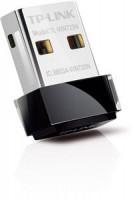 TP-Link TL-WN725N 150Mbps Nano Wifi N USB adaptér