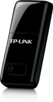 TP-Link TL-WN823N 300Mbps Mini Wifi N USB adaptér