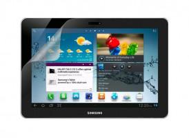 Belkin Screen Overlay pro Samsung Galaxy Tab 2 10.1 / Galaxy Note 10.1, Clear