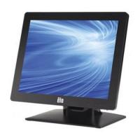 """Dotykové zařízení ELO 1517L, 15"""" dotykový monitor, USB, iTouch, černá barva"""