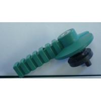Intermec CRANK SHAFT 501/601XP