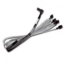 LSI Logic CBL-RA8087SATASB-10M data Transfer kabel