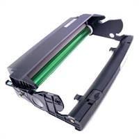 fotoválec Dell 593-10241, TJ987 - kompatibilní (30000 stran),pro Dell 1720 / Dell 1720dn