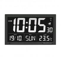 TFA 60.4505 nástěnné hodiny