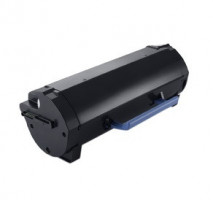 DELL Toner B2360d/ B2360dn/ B3460dn/ B3465dnf Black (8,5K) Use and Return