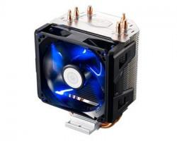 chladič Coolermaster Hyper 103, skt. 2011/ 1155/ 1156/ 1366/ 775/ AM2/ AM3/ FM1 92mm PWM fan