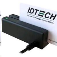 ID TECH MiniMag II USB